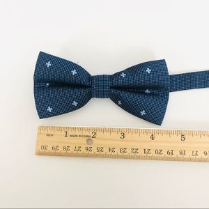 Other - Bow Tie For Men